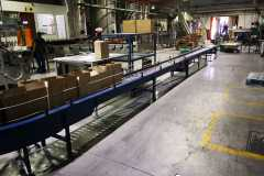 B10-BOT-LINE-CONVEYERS-WITH-CONTROL-SYSTEMS