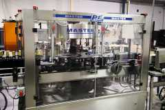 B16-PE-2003-BOTTLE-LABELLER