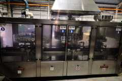B24b-BOTTLE-STERILIZER