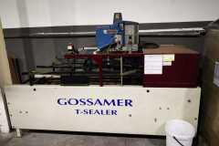 B5-BOX-SEALER-GOSSAMER